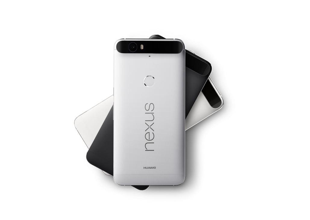nexus6p-press