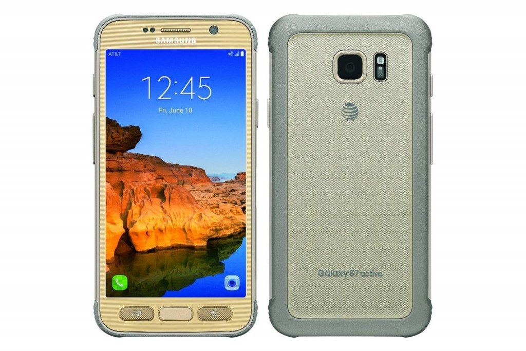 s7-active-leaked-image-1-1024x683