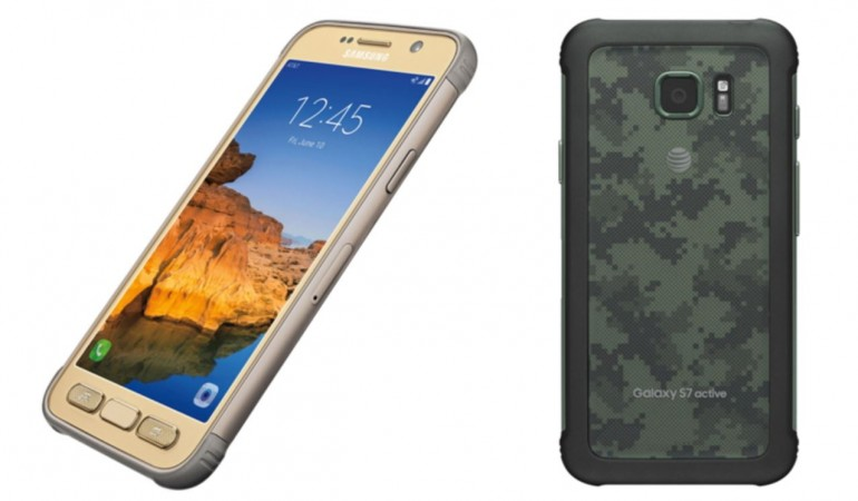 samsung-s7-active-official-7-770x450