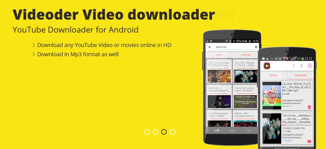 videoder-apk-app-download
