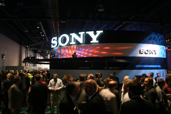 157915-sony-s-booth-map-required