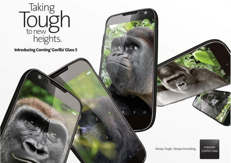 Gorilla-Glass-5-768x541