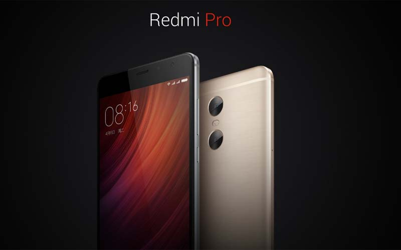 redmipro_big_new