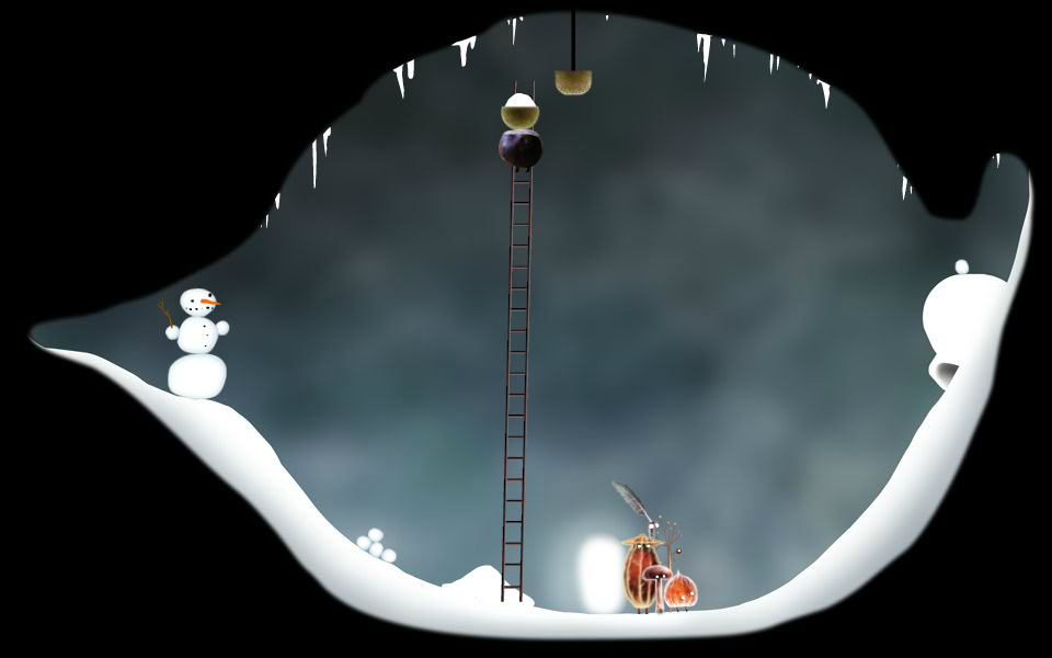 556005-botanicula-windows-screenshot-ice-cave