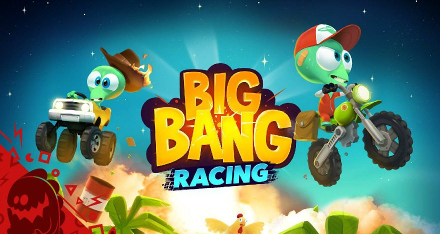 Big-Bang-Racing-880x468