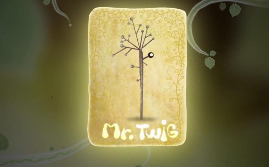 MrTwig2