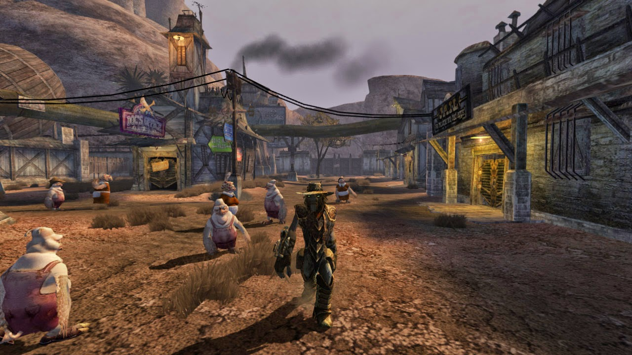 Oddworld-Strangers-Wrath-HD-Game-Screenshot