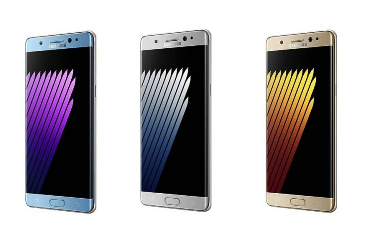 Samsung-Galaxy-Note-7-Color-Options-4-752x490