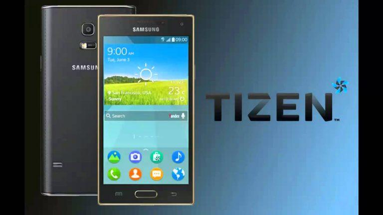 Samsung-Z2-Tizen-768x432