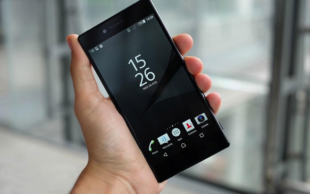 Sony-Xperia-Z5-Premium-1024x640