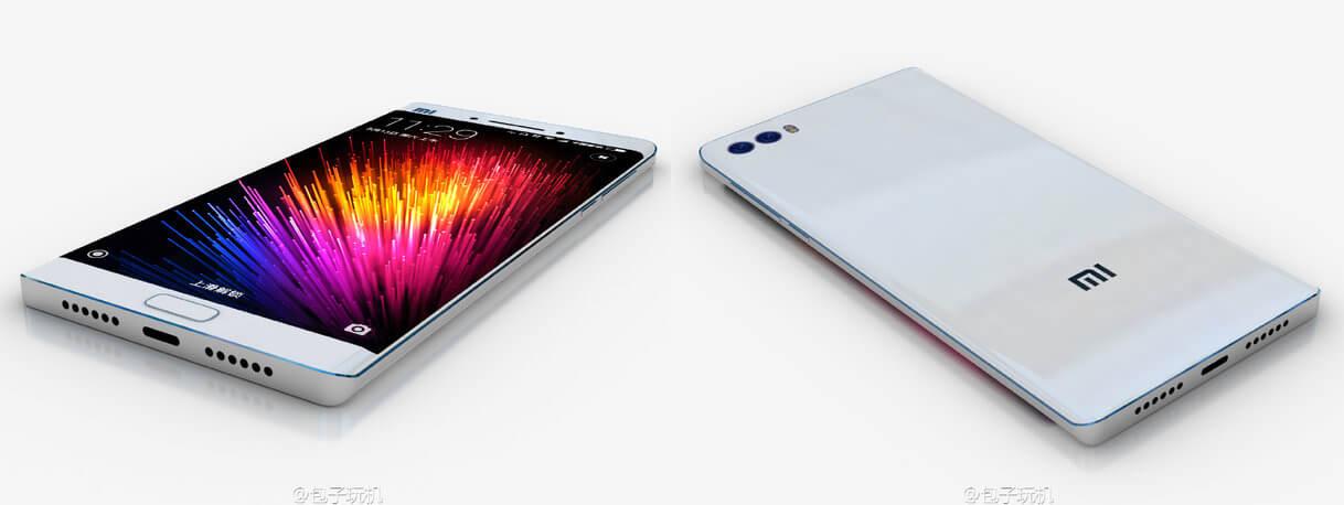 Xiaomi-Mi-Note-2-renders-2