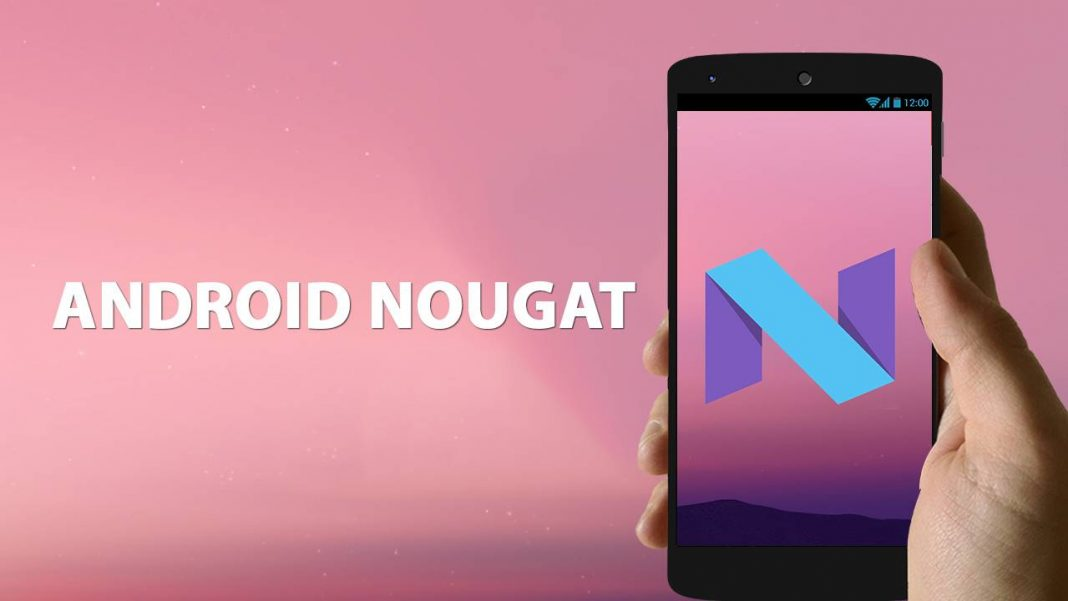 android-nougat-1-1068x601