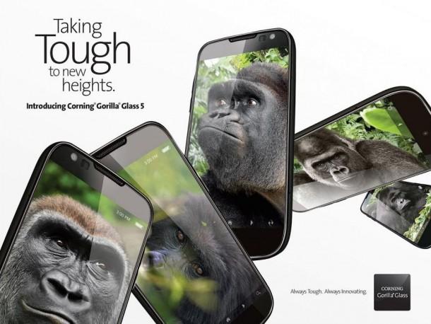 corning-gorilla-glass-5-610x458