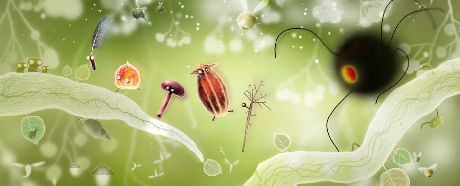 slide-botanicula-01