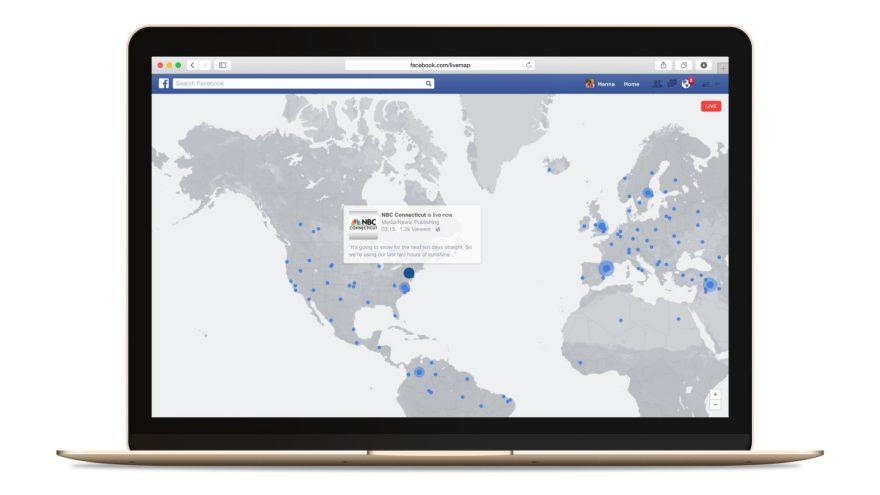 facebook-live-map-880x495