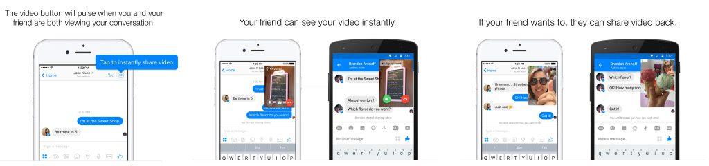 Facebook-Messenger-Instant-Video-teaser-002