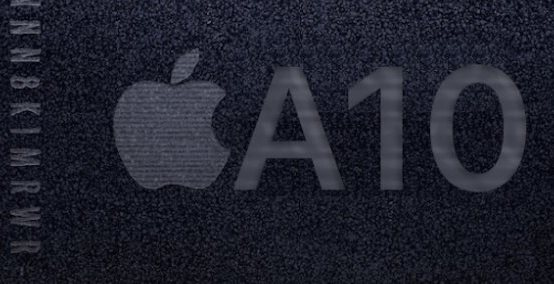 iphone-7-processor-a10