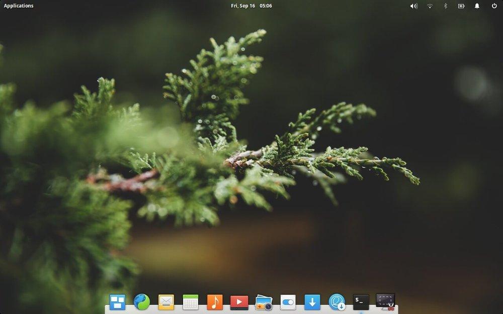 elementary-os-pantheon-desktop