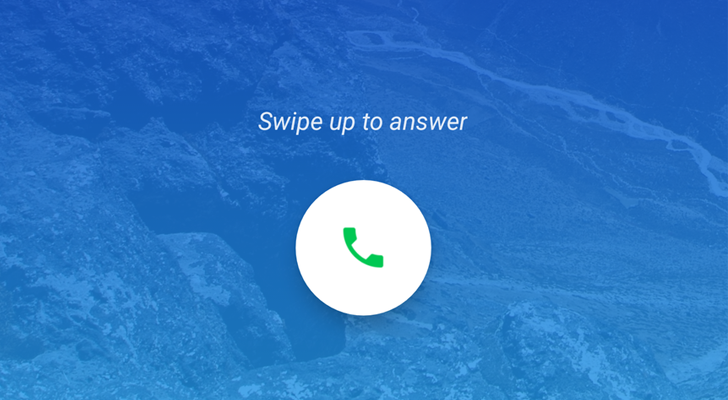 google-phone1