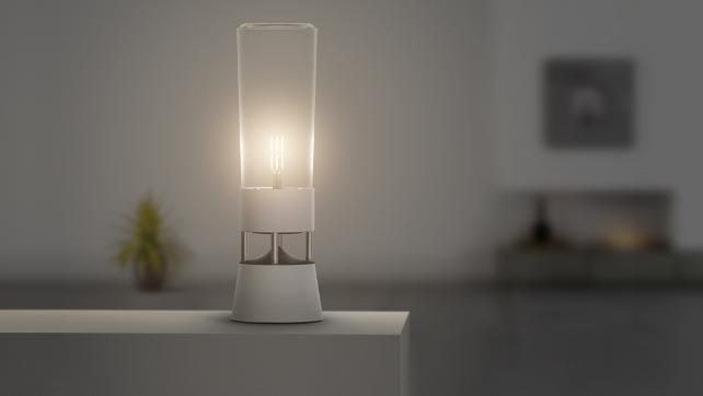 life-space-ux-symphonic-light-speaker