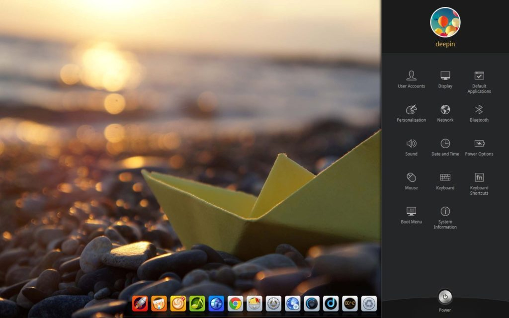 superb-deepin-2014-beta-os-now-available-for-download-screenshot-tour-442291-4-1024x640