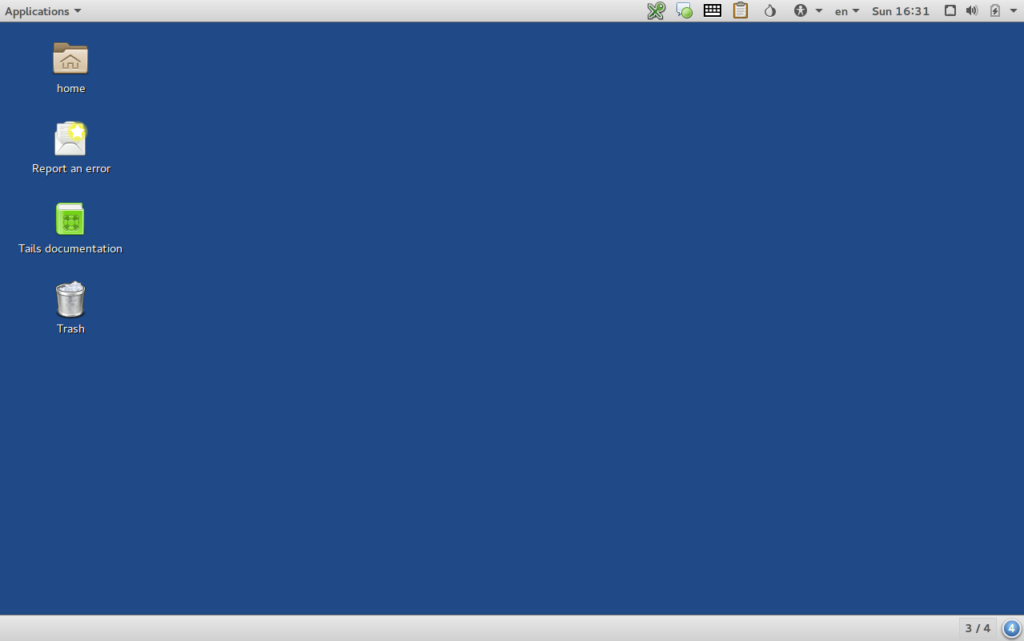 tails_desktop-1024x641