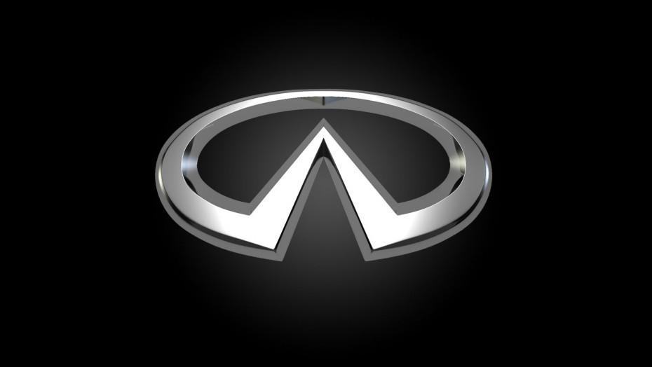 infiniti_logo-930x524