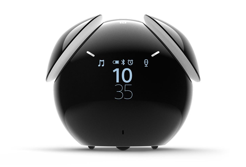 smart-speaker-bsp60-black-1240x840-2cf28a46456ac9d8f6bc4ed477dcd53d