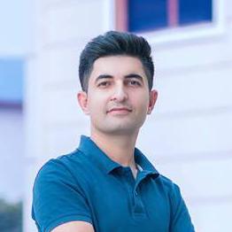 سۆران علی