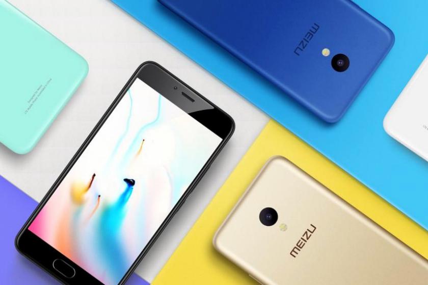meizu-m5-colors