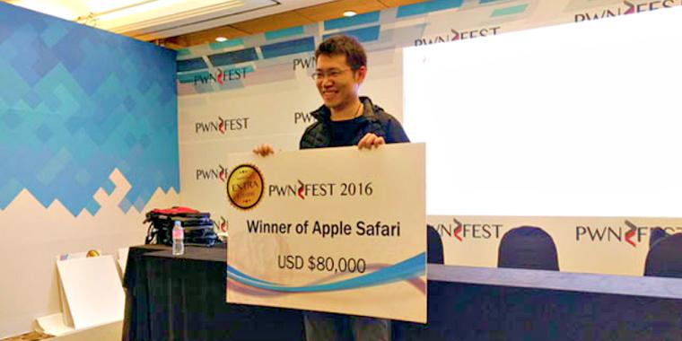 pwnfest-hackers-hacked-google-pixel-apple-safari