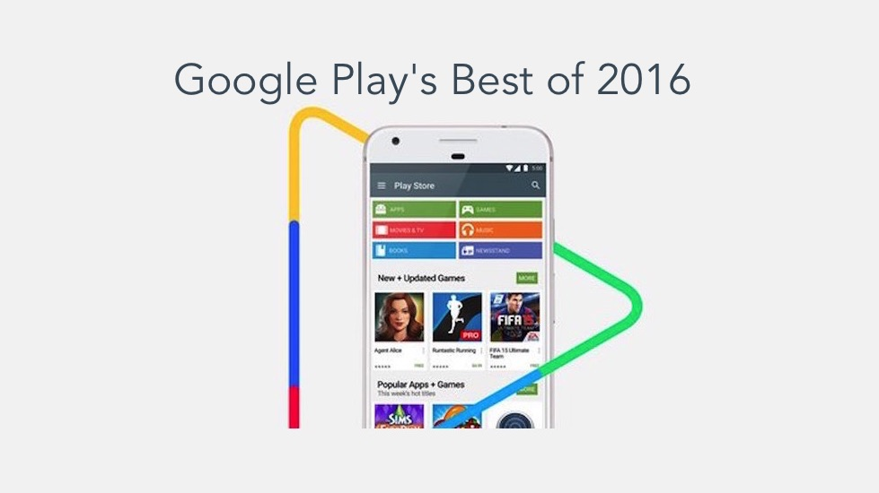 google-plays-best-of-2016