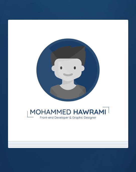 محمد هەورامی
