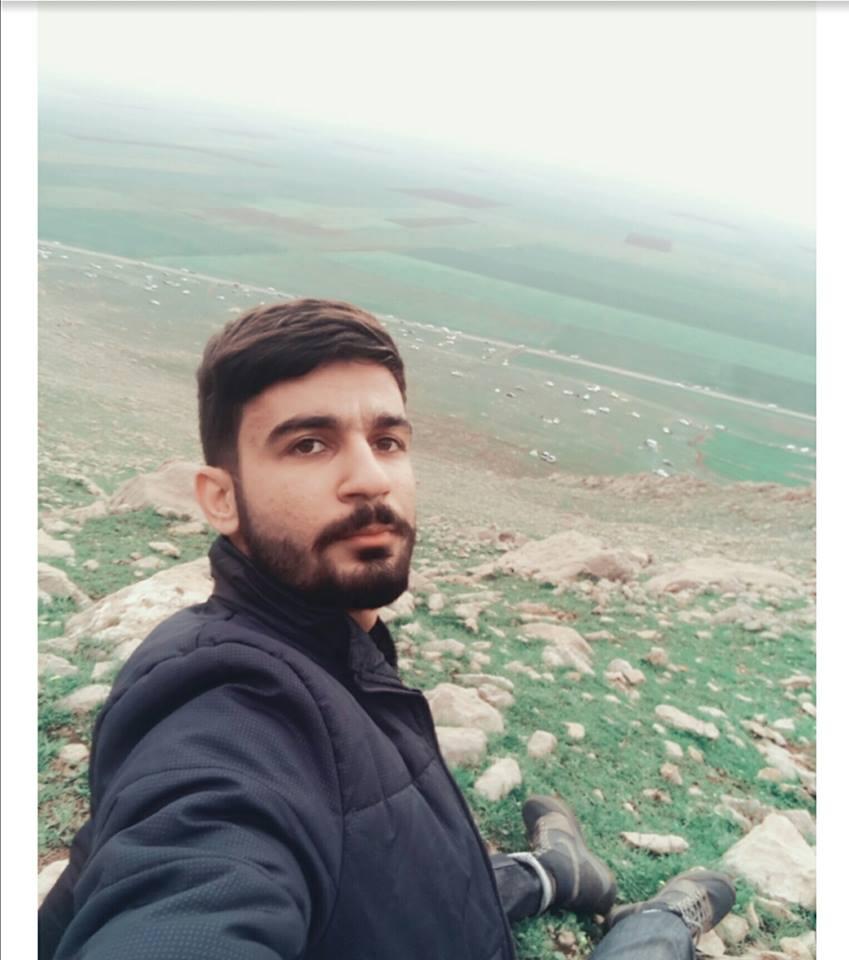 سۆران سابیر