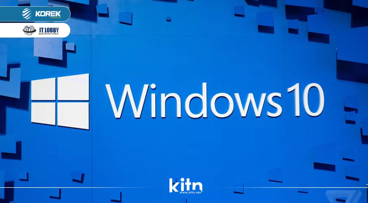 مایکرۆسۆفت بەمزووانە (¯\_(ツ)_/¯) و ئیمۆجییە یابانییەکانی دیکە بۆ Windows 10 زیاد دەکات
