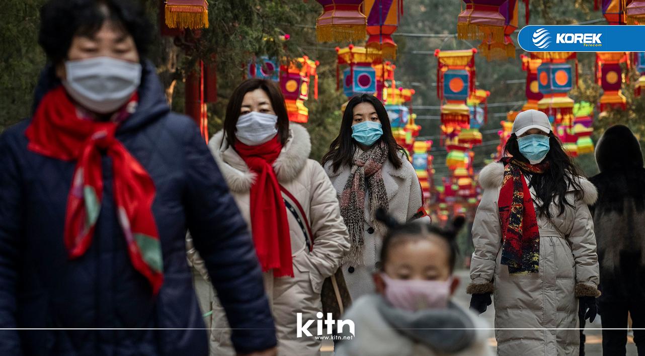 کۆمپانیاکانی Facebook و Razer و LG ڕێگری لە گەشتکردنی کارمەندانیان دەکەن بۆ وڵاتی چین بە هۆی ڤایرۆسی کۆرۆنا