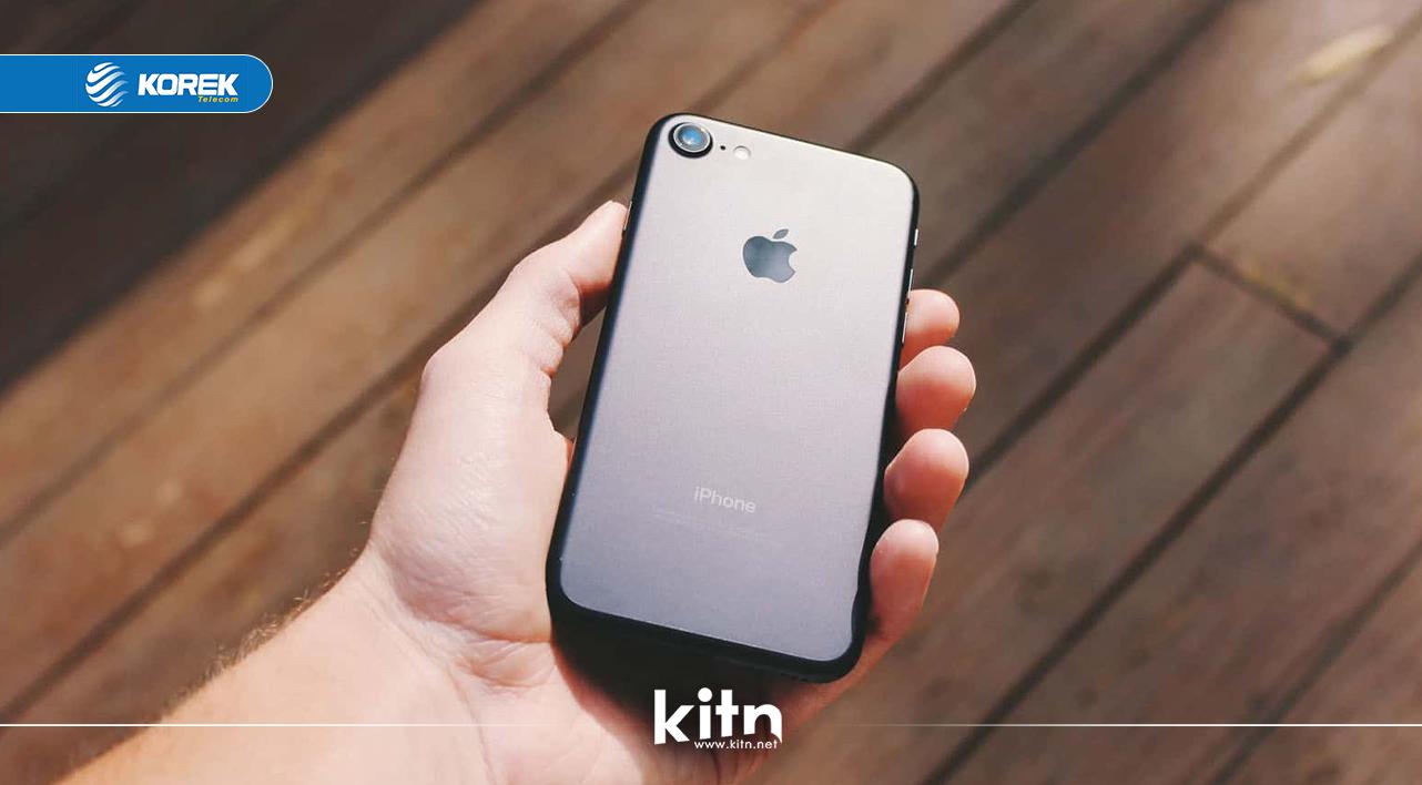 مۆبایلی iPhone 9 بە دیزاینێکی دێرینەوە لە ڤیدیۆیەکی زیندوودا بەدیارکەوت