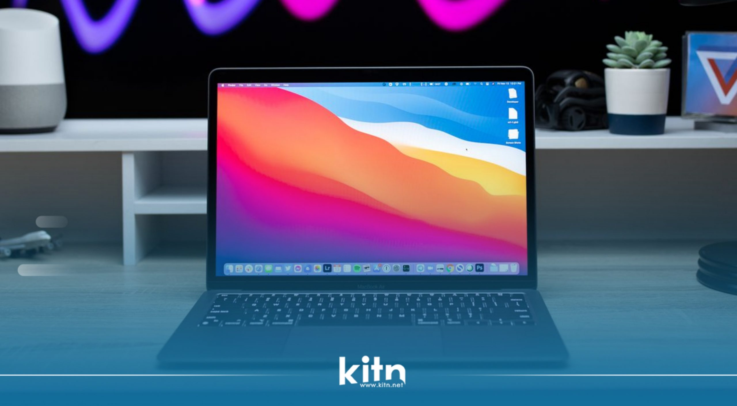 هێشتان ئەپی Box Drive لەسەر وەشانی macOS و ئەو ماکانەی چیپسێتی Apple M1 لەسەر جێگیر کراوە باش کار ناکات